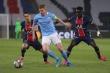 Nhận định bóng đá PSG vs Man City, vòng bảng Champions League