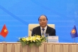 Thủ tướng: Dù ai thắng cử, Mỹ vẫn là người bạn có quan hệ tốt đẹp với Việt Nam