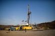 Thời hoàng kim của 'gã khổng lồ' dầu khí Mỹ vừa xin phá sản
