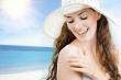 Bí quyết chọn kem chống nắng cho da dầu trong mùa hè