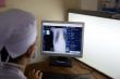 Bảo vệ thành trì chống dịch COVID -19 bằng đẩy mạnh ứng dụng AI trong y tế
