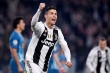 Ronaldo thoát cáo buộc hiếp dâm: CĐV mỉa mai 'công lý' chỉ dành cho người giàu