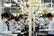 Hơn 1 triệu lao động thất nghiệp trong quý 1