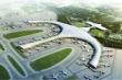 Năm 2020, ngành hàng không dồn sức cho dự án sân bay Long Thành