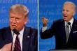 Ông Trump và đối thủ Biden lôi nhau ra tòa nếu kết quả bầu cử tới muộn?