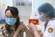 Bộ Y tế phê duyệt thử nghiệm giai đoạn 3 vaccine COVID-19 Nanocovax