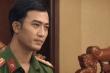 Gặp Doãn Quốc Đam - Thủ trưởng Cơ quan CSĐT tỉnh Việt Thanh trong 'Sinh tử' ngoài đời