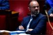 Thủ tướng Pháp và toàn bộ nội các từ chức