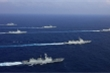 Báo Trung Quốc nói Bắc Kinh đã chuẩn bị cho xung đột trên Biển Đông