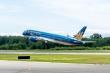 VNA tăng 12 chuyến, dùng tàu bay thân rộng đưa khách rời 'điểm nóng' Đà Nẵng
