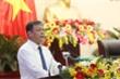 Cán bộ Đà Nẵng cắt giảm thu nhập, chung sức chống dịch COVID-19