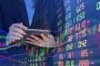 Tiền ồ ạt đổ vào thị trường, hơn 70% cổ phiếu tăng giá, VN-Index vượt 900 điểm