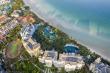 Giải mã sự khác biệt của bất động sản Nam Phú Quốc