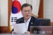 COVID-19: Hàn Quốc công bố thêm ngày nghỉ cho những người chiến đấu với dịch