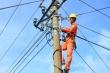 Đề xuất giảm giá điện một số nơi
