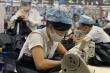 Hơn 32,1 triệu người Việt Nam chịu ảnh hưởng tiêu cực bởi COVID-19