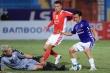 Vòng 1 giai đoạn 2 V-League 2020: Hà Nội FC đại chiến CLB TP.HCM, HAGL tăng tốc