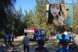 Bé gái 13 tuổi ở Phú Yên bị sát hại: Thông tin mới nhất
