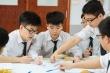 Có đủ căn cứ để xét tốt nghiệp thay vì thi THPT quốc gia?