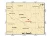 Động đất 2.8 độ ở Hòa Bình gây rung lắc nhẹ kèm tiếng động lớn