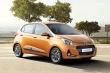 Phân khúc xe đô thị tháng 7/2019: Hyundai Grand i10 'bá chủ'