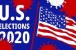 Bầu cử Mỹ 2020: Lá phiếu của người chết có được tính không?