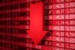 Thị trường rực lửa, nhiều mã lớn giảm sàn