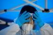 Hàn Quốc có 91 ca khỏi bệnh bị dương tính trở lại