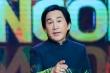 NSƯT Kim Tử Long: 'Tôi từng mặc đồ con gái suốt 6 năm, đi bán bánh dạo kiếm tiền ăn học'