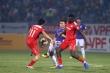 Nhận định HAGL vs Hà Nội FC: Quân bầu Đức chặn đà tiến của đương kim vô địch