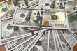 Tỷ giá USD hôm nay 9/5: USD 'chợ đen' giảm sâu
