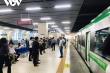 Vì sao đường sắt Cát Linh-Hà Đông chưa công bố các hạng mục đã kiểm đếm?