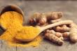 5 thực phẩm giúp kiểm soát bệnh tiểu đường