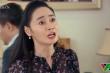 Khán giả 'nói lời cay đắng', các diễn viên Hương vị tình thân phản ứng thế nào?