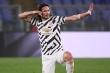 Cavani gia hạn hợp đồng 1 năm: Món hời của Man Utd