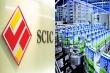 SCIC sắp nhận hơn 600 tỷ đồng tiền mặt từ Vinamlik