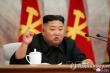 Giữa căng thẳng liên Triều, Chủ tịch Kim Jong-un có động thái bất ngờ