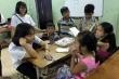 Lớp học đặc biệt của những đứa trẻ không được tới trường