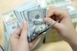 Tỷ giá USD hôm nay 30/3: USD tiếp nối đà tăng