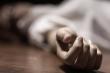Bị can chết trong trại tạm giam ở Ninh Thuận