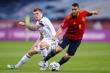 Tây Ban Nha loại Đức khỏi Nations League bằng chiến thắng 6-0
