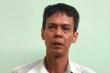 Hôm nay, TAND TP.HCM xét xử Phạm Chí Dũng và đồng phạm tội chống phá nhà nước