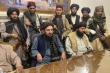 Taliban đánh thẳng vào Kabul bằng vũ khí Mỹ, Ak-47 thất sủng?