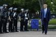 Lộ bằng chứng ông Trump gây áp lực cho Bộ Tư pháp Mỹ trong cuộc bầu cử 2020