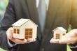 Giá nhà vượt khả năng chi trả của người dân