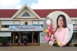 Đắk Nông: Nữ lãnh đạo 3 phòng của Trung tâm y tế huyện chỉ có trình độ trung cấp