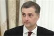 Tổng thống Nga Putin miễn nhiệm cố vấn hàng đầu
