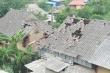 Sơn La hứng 12 trận động đất liên tiếp trong 2 ngày