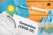 COVID-19 thay đổi chiến dịch bầu cử Majilis 2021 ở Kazakhstan thế nào?