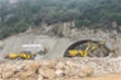 Điều chỉnh cao tốc Bắc - Nam đoạn QL45 - Nghi Sơn
